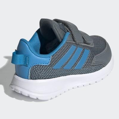 Детски Маратонки Adidas Tensaur I FY9201