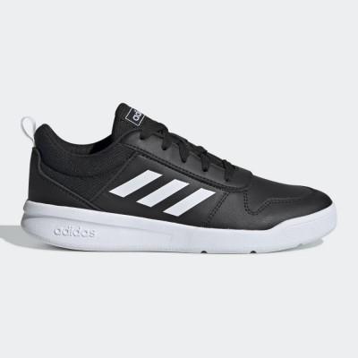 Adidas Tensaur K EF1084