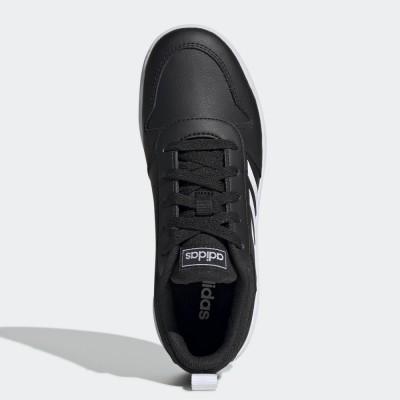 Детски Маратонки Adidas Tensaur K EF1084