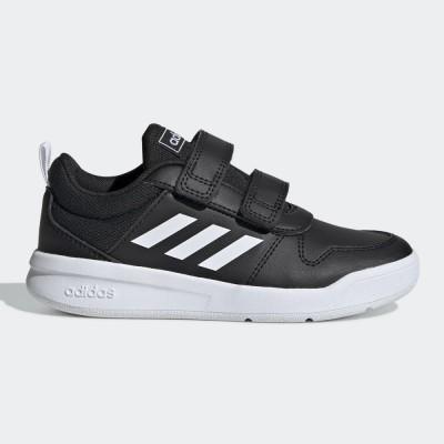 Adidas Tensaur K EF1092