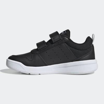 Детски Маратонки Adidas Tensaur K EF1092