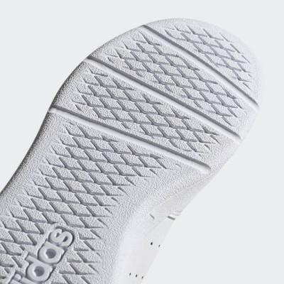 Детски Маратонки Adidas Tensaur K EG2554