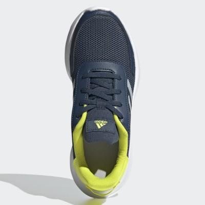 Детски Маратонки Adidas Tensaur K FY7286