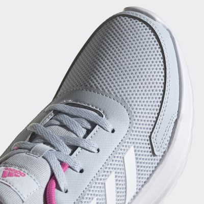 Детски Маратонки Adidas Tensaur K FY7288