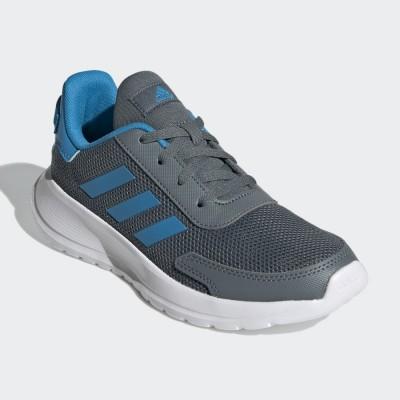 Детски Маратонки Adidas Tensaur K FY7289