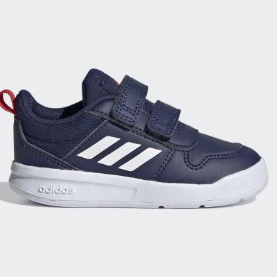 Adidas Tensaur S24053