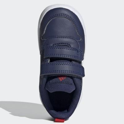 Детски Маратонки Adidas Tensaur S24053