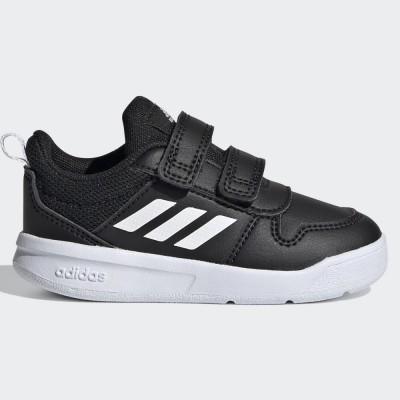Adidas Tensaur S24054