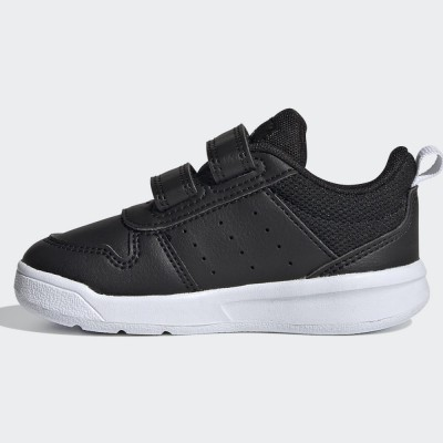 Детски Маратонки Adidas Tensaur S24054
