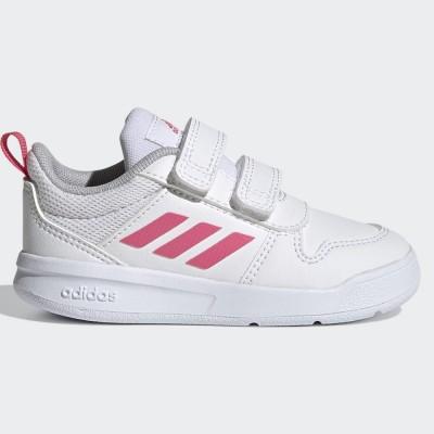 Adidas Tensaur S24059