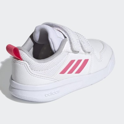 Детски Маратонки Adidas Tensaur S24059