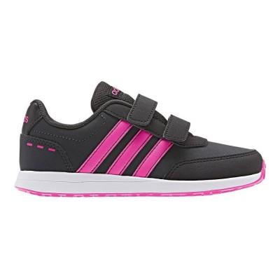 Детски Маратонки Adidas VS Switch 2 Cmf C EG1594