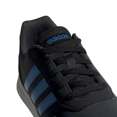 Детски Маратонки Adidas VS Switch 2 K G25921