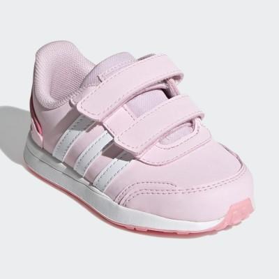 Детски Маратонки Adidas VS Switch FY9227
