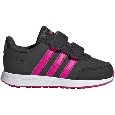 Детски Маратонки Adidas VS Switch 2 CMF INF G25935
