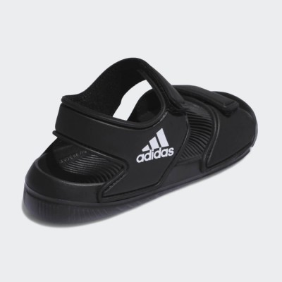 Детски Сандали Adidas AltaSwim C EG2134