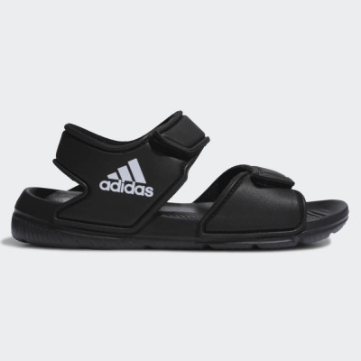Adidas AltaSwim C EG2134