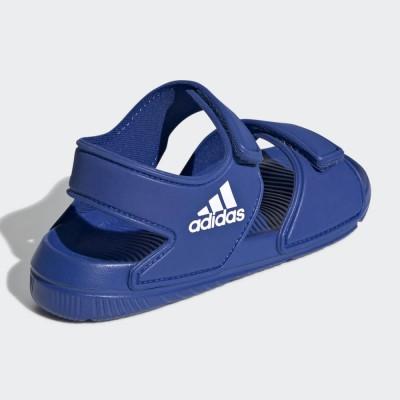 Детски Сандали Adidas AltaSwim C EG2135
