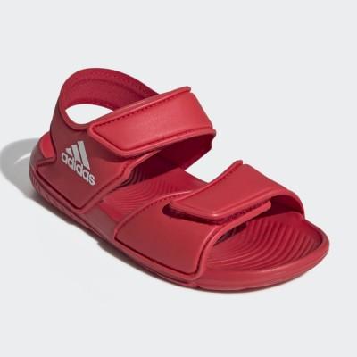 Детски Сандали Adidas AltaSwim C EG2136