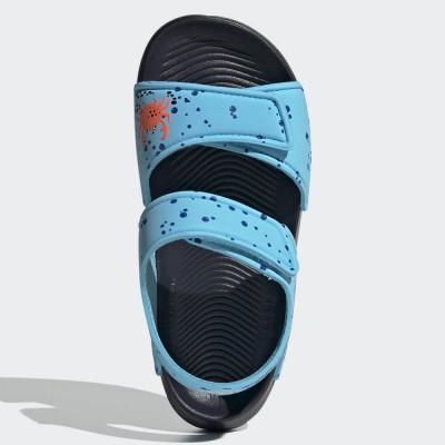 Детски Сандали Adidas AltaSwim C EG2178