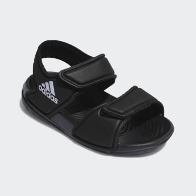 Детски Сандали Adidas AltaSwim I EG2137