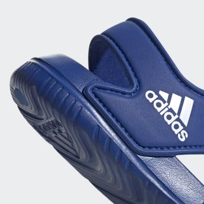 Детски Сандали Adidas AltaSwim I EG2138