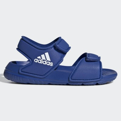 Adidas AltaSwim I EG2138