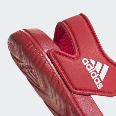 Детски Сандали Adidas AltaSwim I EG2139