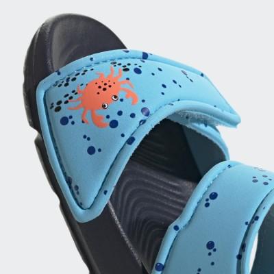 Детски Сандали Adidas AltaSwim I EG2180