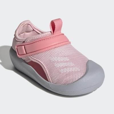 Adidas Altaventure I FY6042