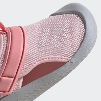 Детски Сандали Adidas Altaventure I FY6042