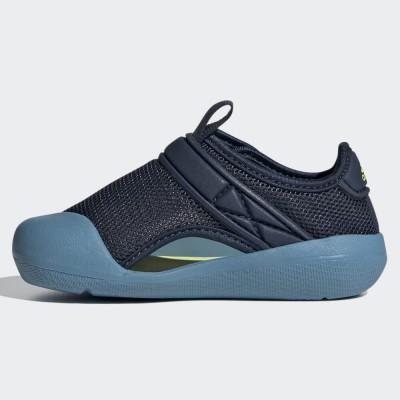 Детски Сандали Adidas Altaventure I FY8933