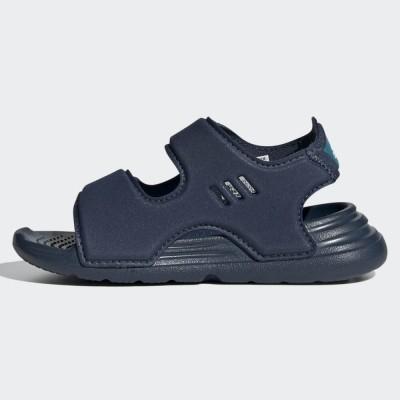 Детски Сандали Adidas Swim I FY6040