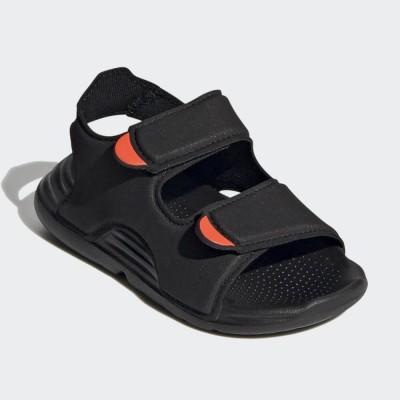 Adidas Swim I FY8064