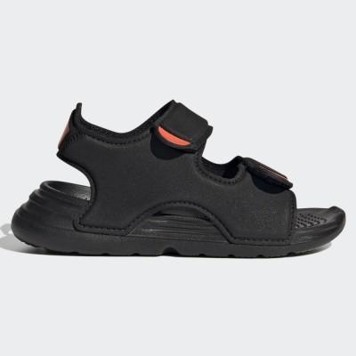 Детски Сандали Adidas Swim I FY8064