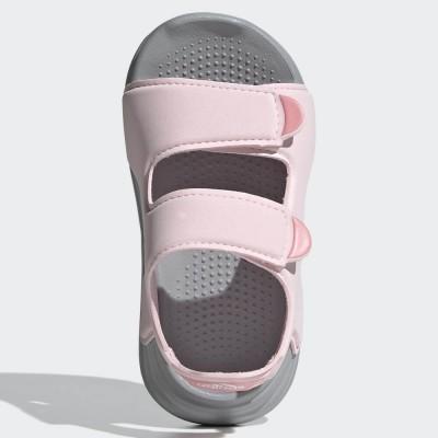 Детски Сандали Adidas Swim I FY8065