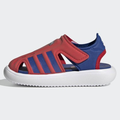Детски Сандали Adidas Water I FY8942