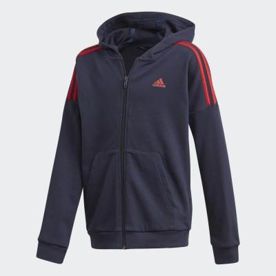 Детски Спортен Екип Adidas Tracksuit GE0725