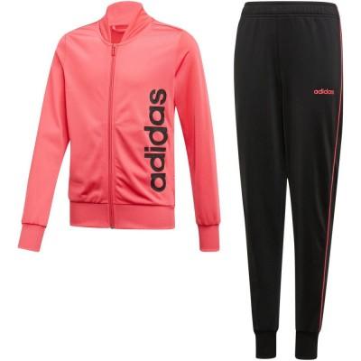 Детски Спортен Екип Adidas Yg Pes Ts EH6148