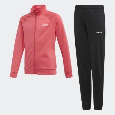 Детски Спортен Екип Adidas Yg Pes Ts EH6161