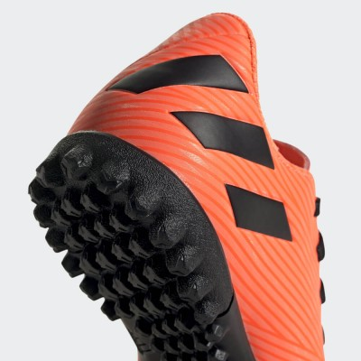 Детски Стоножки Adidas Goletto VII Turf EH0503