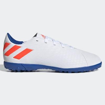 Adidas Nemeziz Messi 19 F99929