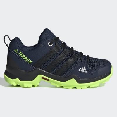 Adidas Terrex AX2R EF2252