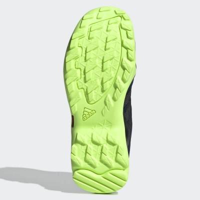 Детски Туристически Обувки Adidas Terrex AX2R EF2252