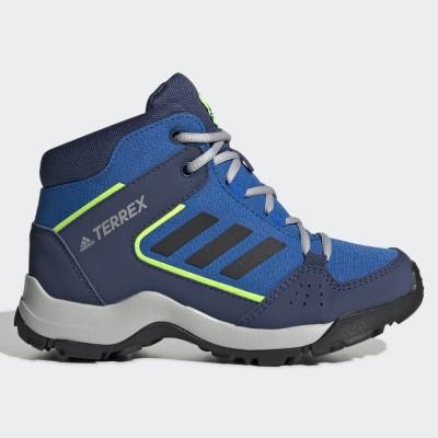 Adidas Terrex Hyperhiker EF2423