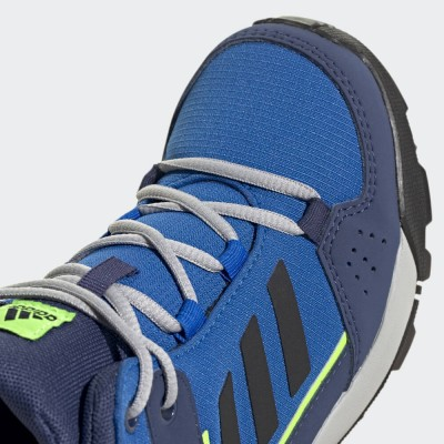 Детски Туристически Обувки Adidas Terrex Hyperhiker EF2423