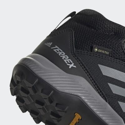 Детски Туристически Обувки Adidas Terrex Mid GTX EF0225