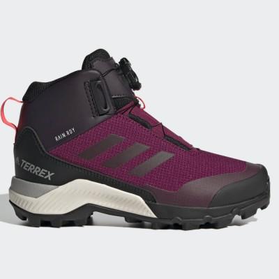 Adidas Terrex Winter Mid Boa FU7271