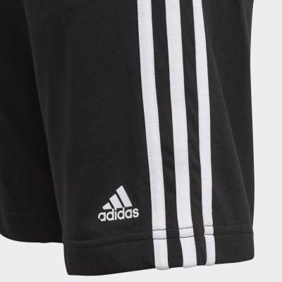 Детски Шорти Adidas Essentials 3-S GN4007