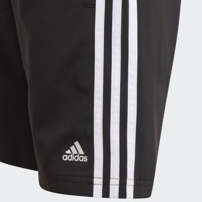 Детски Шорти Adidas Essentials 3-S GN4093
